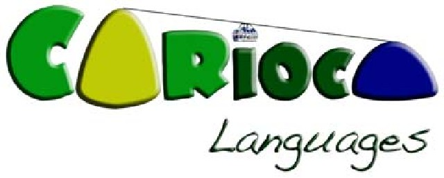 Foto 1 - Learning Brazilian Portuguese in Rio