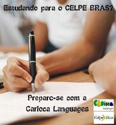 Foto 2 - Learning Brazilian Portuguese in Rio