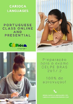 Foto 4 - Learning Brazilian Portuguese in Rio